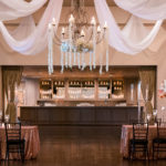 Event space of The Cannery representing the private event venues recommended by The Event Glossary in New Orleans, LA