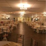 The Ridgeway of Old Metairie representing private event venues recommended by The Event Glossary in New Orleans, LA