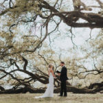Stella plantation representing an event venue recommended by event planning service The Event Glossary in New Orleans, LA