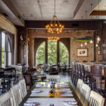 Landry's Seafood House representing corporate event venues recommended by The Event Glossary in New Orleans, LA