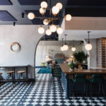 Couvant at The Eliza Jane Hotel representing private event venues recommended by The Event Glossary in New Orleans, LA